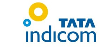 tataindicom