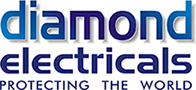 diamond-electricals-logo